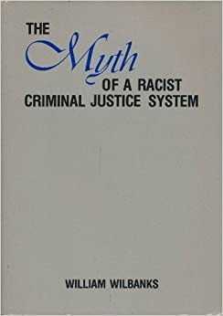Contemporary Challenges for Criminal Justice Administrator Essay