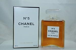 Chanel Chanel No 5 edp flacon 200ml