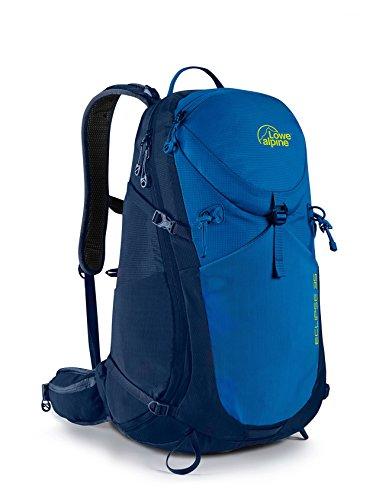 lowe-alpine-eclipse-35-backpack-giro-blue-print