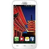 Sansui SA53G Android 4.2 3G Phone