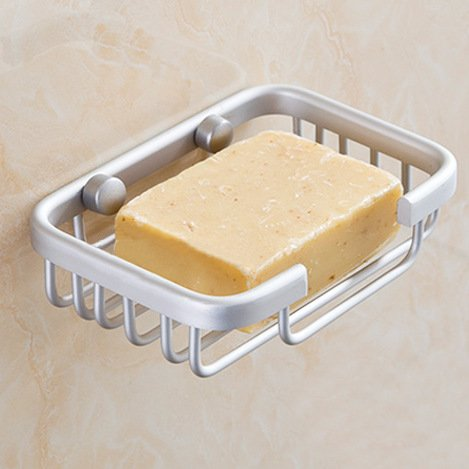 space-aluminum-soap-holder-square-basket-bathroom-shelves-soap-net-soap-box