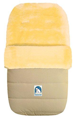 pelliccia-di-agnello-sacco-termico-eisbarchen-in-diversi-colori-dimensioni-86-x-49-cm-di-heitmann-fe