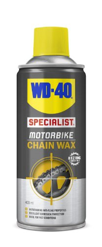 wd-40-specialist-motorbike-chain-wax-400ml