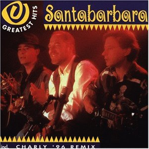 Santabarbara - Greatest Hits - Zortam Music