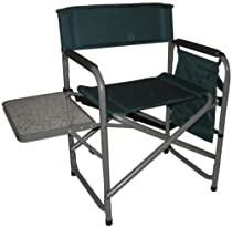 Crazy Creek Crazy Legs Leisure Chair (Forest Green)