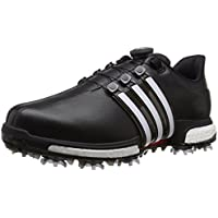 Adidas Tour360 Boost Golf Shoes 2016 (Multiple Colors)