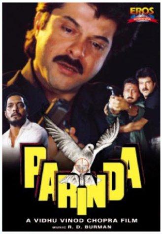 parinda-1989-dvd-ntsc