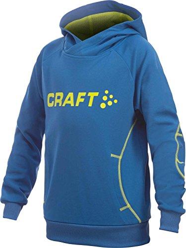 Craft Flex Hood Junior