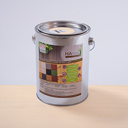bio-holzschutz-farbig-holzschutzmittel-haresil-color-1kg-eimer-mineralisch-schutzt-gegen-holzwurm-ho