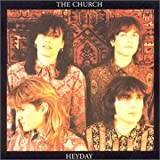 Heyday [European Import]by The Church