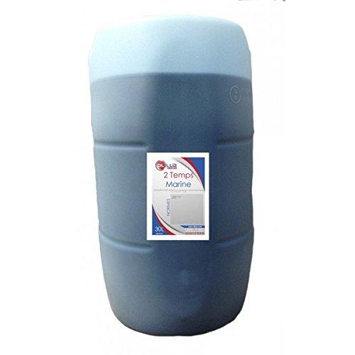 dllub-huile-moteur-2-temps-marine-tcw-3-30-litres