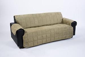 Amazon Petego Sofa Cover Pet Sofa Cover Full Fit