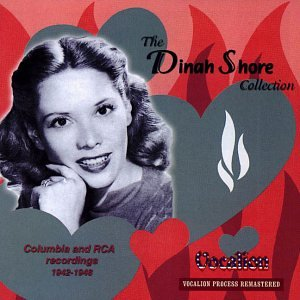 Dinah Shore - Buttons and Bows - Zortam Music