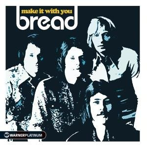 Bread - Make It with You: The Platinum Collection - Zortam Music