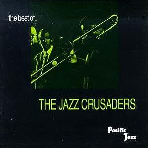 Best of Jazz Crusaders