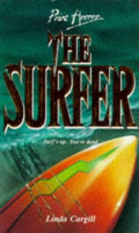 the-surfer-point-horror