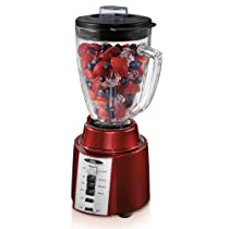 Oster 6-Cup 8-Speed Blender