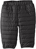 Columbia Baby Boys' Infant Double Trouble Pant