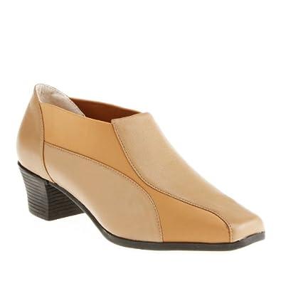 Beacon Women's Joan Slip-On Shoes