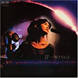 日 〜WINGS〜 [APO-CD]