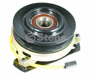MTD LAWN MOWER PART # 917-1708 CLUTCH-ELECTRIC PT picture