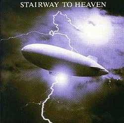 天国への階段~レッド・ツェッペリン・トリビュート・アルバム [Compilation]