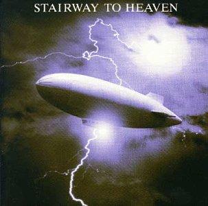 天国への階段~レッド・ツェッペリン・トリビュート・アルバム