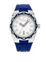 Chronotech Reloj de cuarzo Active Boy Morado 30  mm