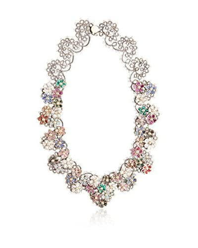 Lorina Jewellery Collar