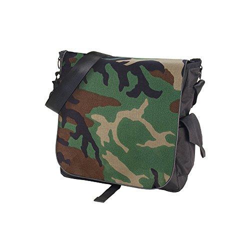dadgear-sport-diaper-bag-camouflage