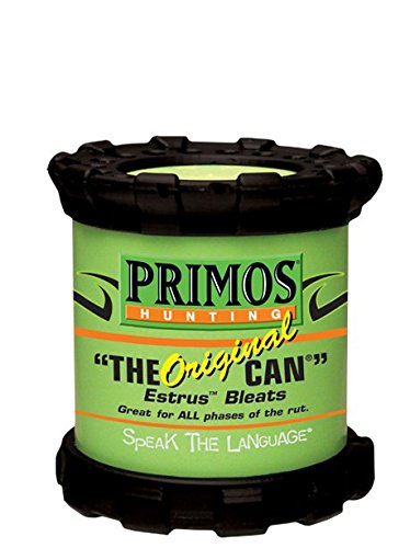 primos-the-original-can-deer-call-with-grip-rings