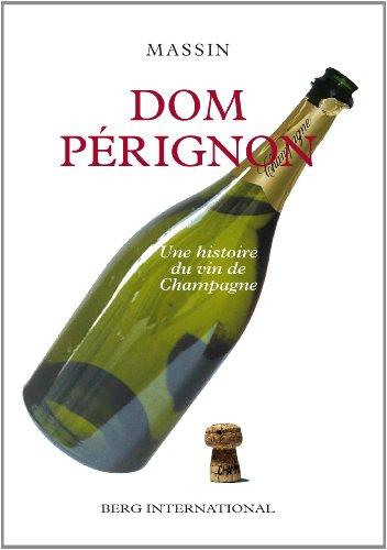dom-perignon