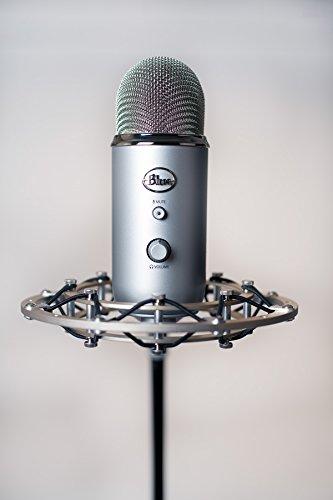 Blue Microphones Radius II Halterung - 3