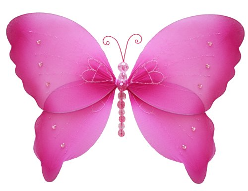 Top Crystal Hanging Butterfly Decorations 500 x 384 · 24 kB · jpeg