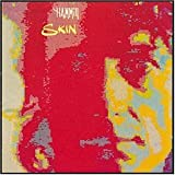 Skin by Hammill, Peter (1995-05-05)
