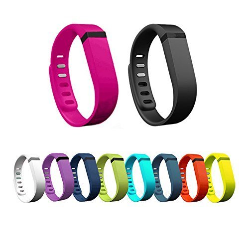 jomoq-10pcs-bandas-de-repuesto-no-tracker-wireless-actividad-pulsera-munequera-sport-fit-bit-flex-pu