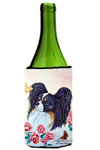 24 Oz Beer Koozie front-907463