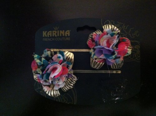 Karina French Couture front-568541