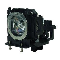 Brand New 100% Original Projector lamp for Sanyo 610-323-5998, POA-LMP94
