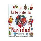El Libro De LA Navidad (Spanish Edition)