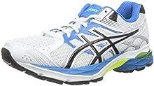 Comprar ASICS - Gel-pulse 7, Zapatillas de Running hombre