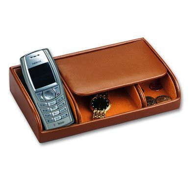 budd-leather-dresser-valet-small-black-by-budd-leather