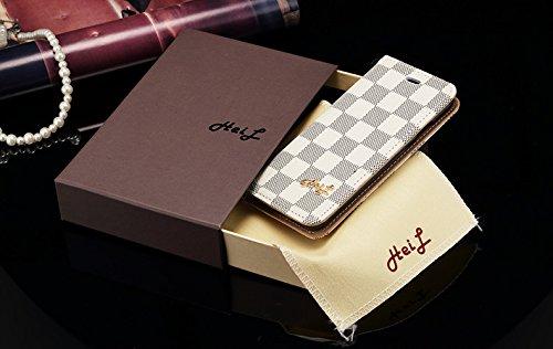 heilr-iphone6s-offrent-garantie-fulfilled-par-amazon-rapide-de-haute-qualite-luxe-elegant-en-cuir-pu