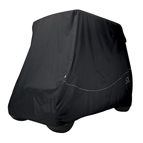 fairway-golf-cart-quick-fit-cover-short-roof-black