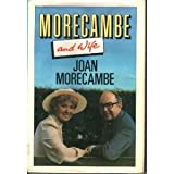 Morecambe and Wifeby Joan Morecambe