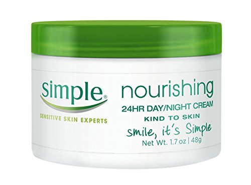 simple-kind-to-skin-cream-nourishing-24-hour-day-and-night-17-oz
