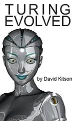 Turing Evolved
