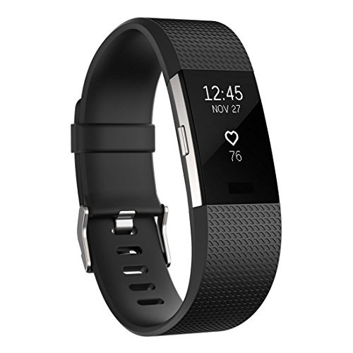 Fitbit-Charge-2-Heart-Rate-Fitness-Wristband