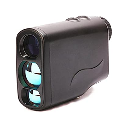 YINGNEW Laser Range Finder for Hunting Hiking from YINGNEW