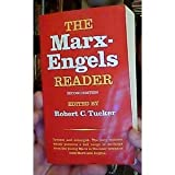 The Marx-Engels Reader (0393054578) by Karl Marx